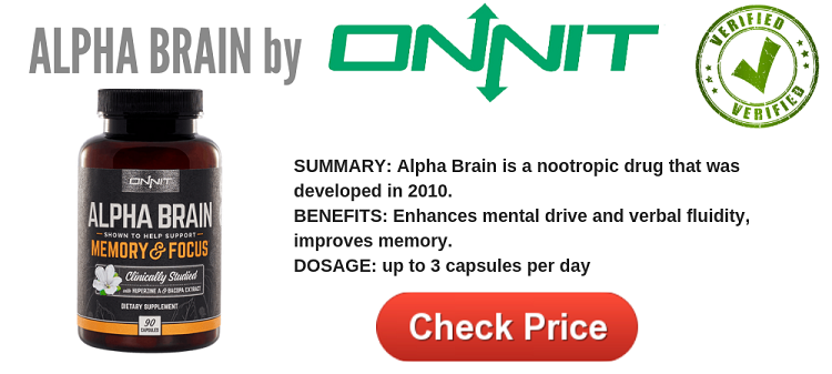 What Are The Potential Side Effects Of Alpha Brain