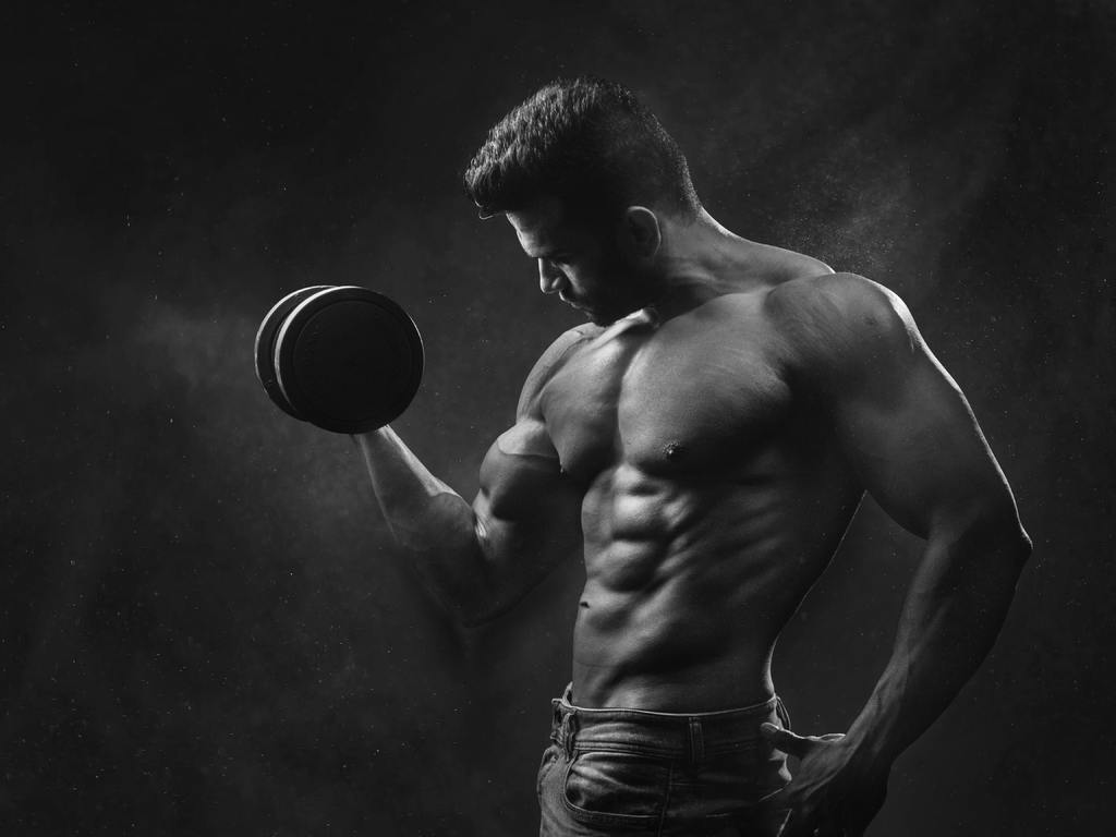 Epiandrosterone (Epi-Andro) Review: Uses, Results, Dosage and Safety