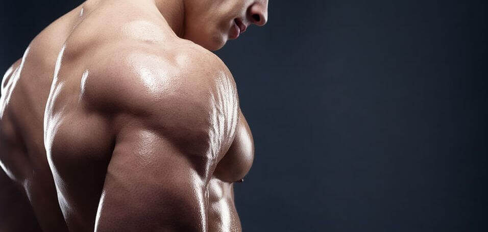 are sarms safe?