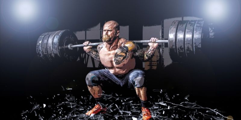 What are the Strongest SARMs for Muscle Mass Gains? (Updated 2019)